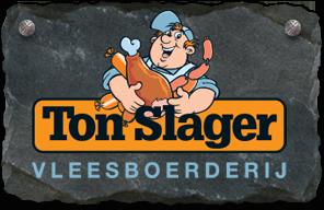 tonslager-logo